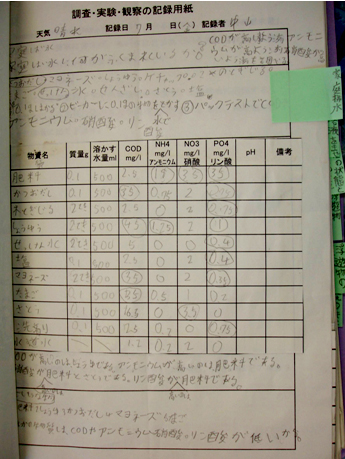 https://www.shinko-keirin.co.jp/keirinkan/j-boshu/200903/kekka8/kuwana/img/kuwana_08.jpg