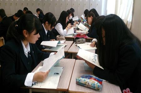 practice 英文 法 道場 解答