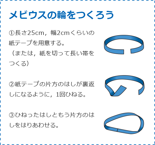 https://www.shinko-keirin.co.jp/keirinkan/lp/vol2/assets/img/img_d2--sp.png