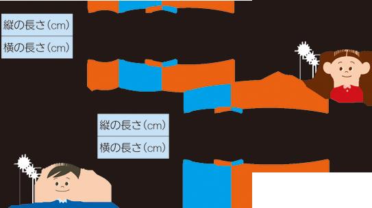 反比例の式も,比例の式と ... : 小学校の算数 : 小学校