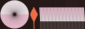 円の面積|算数用語集 : 円面積の求め方公式 : すべての講義