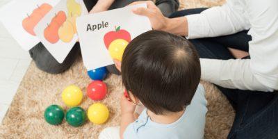 幼児教育って何をすればいいの?