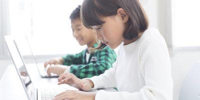 プログラミング教育はなぜ小学校で始まるのか?