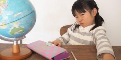 小学生に分かりやすい教材の選び方