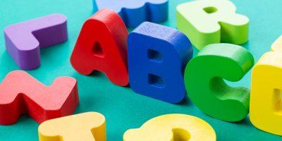 小学生から始める英語の家庭学習法