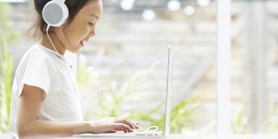 小学生から始めるプログラミングの家庭学習法