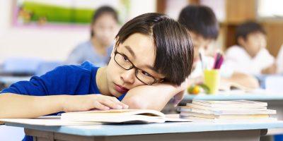 小学生の勉強遅れを取り返す!家庭学習教材選びのポイントとは