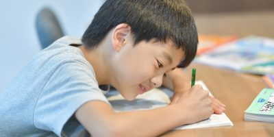 小学校の予習は教科書に合わせた教科書準拠教材を使うのがベスト