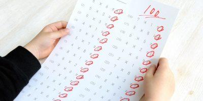 小学校の勉強がわかるようになる、上手な教科書準拠版教材の使い方