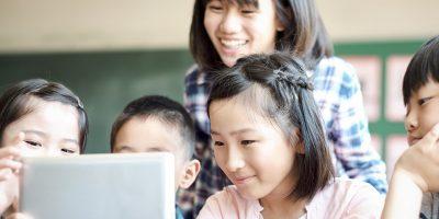 学習活動の重点化とは? 学校の授業が減るの? 「学びの保障」休校対策