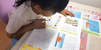 勉強嫌い克服に役立つ『教科書ぴったりトレーニング』-レビュー