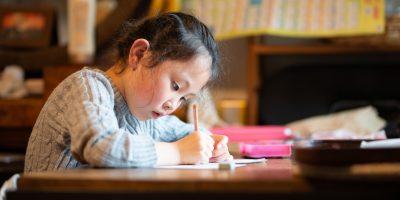 休校、自粛が終わり、授業が始まってわかった苦手科目の克服法