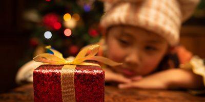 冬休みに向けて自宅で使える学習教材の選び方