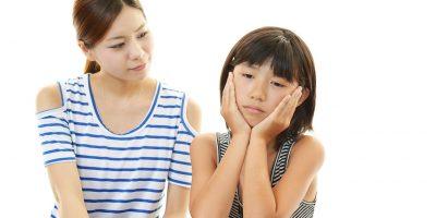 小学1、2年生の親必見!勉強についていけないときの勉強法