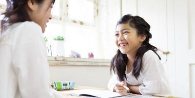小学生の苦手教科克服のための勉強法