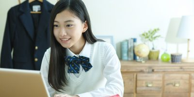 高校受験のための勉強法