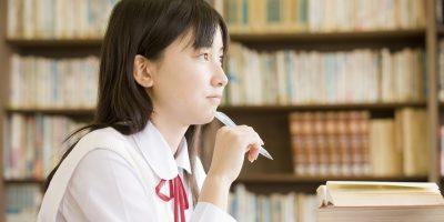 【2021年】中学の学習指導要領が変わる! 英語・数学以外の教科の変更点