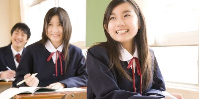 中学生の定期テスト前勉強法