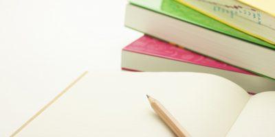 中学生の家庭でできる学習方法