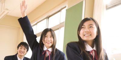 中学生の学習習慣をつくるコツ