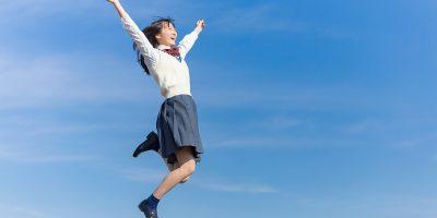 高校入試の失敗は期末テストが原因? 内申点に関わる実技教科