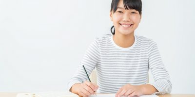 教育系YouTuber 葉一流 中学英語の勉強法