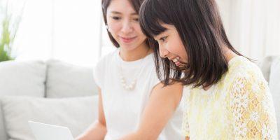 【夏休み】中学生に家庭学習を身に付けさせるために親ができるサポートとは?