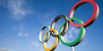 オリンピック選手の勉強法