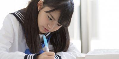 【中学生】夏休み明けのテストがヤバイ! どんな勉強をすれば良い?