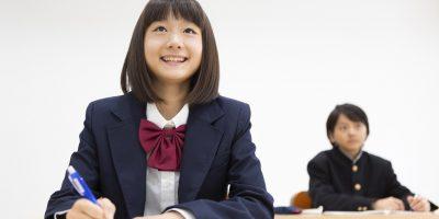 【中学生】2学期の中間テストに効果的な勉強方法は?