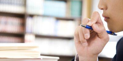 【高校受験】模試の結果表の正しい読み方・分析方法はコレ