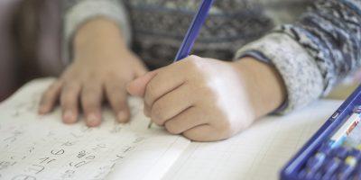 【小・中学生】漢字を効果的に覚える方法とは?